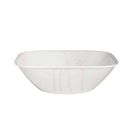 Square™ Frost 22-oz Bowl