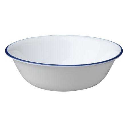 Livingware™ True Blue 18-oz Bowl