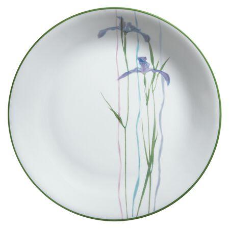 "Impressions™ Shadow Iris 8.5"" Plate"
