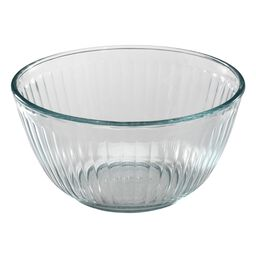 Sculptured Mixing Bowl 1.5-qt