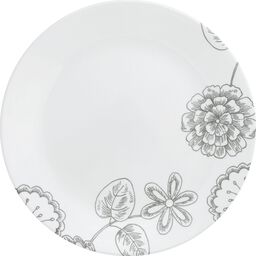 "Vive™ Reminisce 10.25"" Plate"