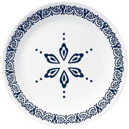 """Livingware™ Florentia 8.5"""" Plate"""