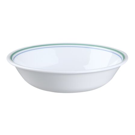 Livingware™ Country Cottage 10-oz Bowl