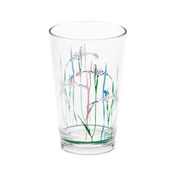 Coordinates® Shadow Iris 8-oz Acrylic Glass