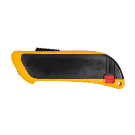 Safety Knife with Blade Guard (SK-6)