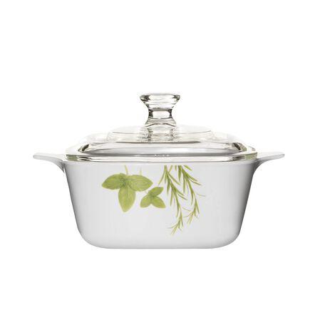 Stovetop™ Pyroceram® European Herbs Petite Casserole