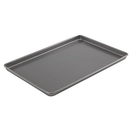 Premium™ Large Cookie Sheet