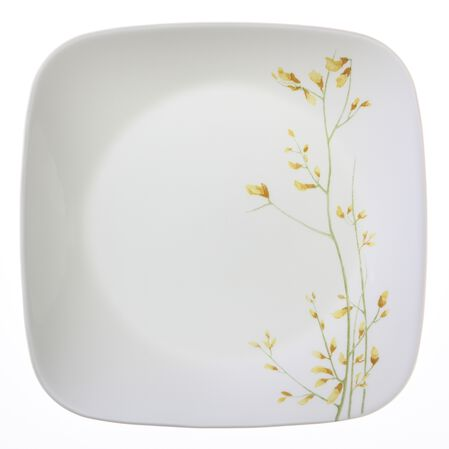 "Square™ Kobe 9"" Plate"