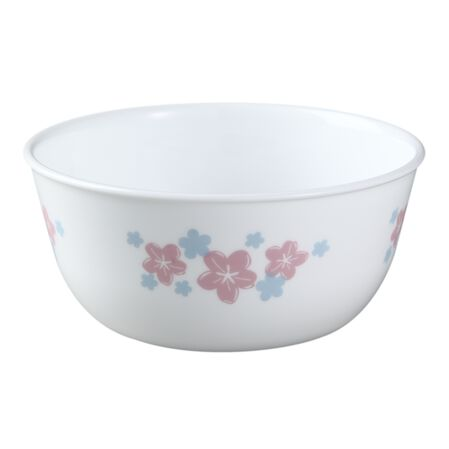 Impressions™ Melody 28-oz Bowl