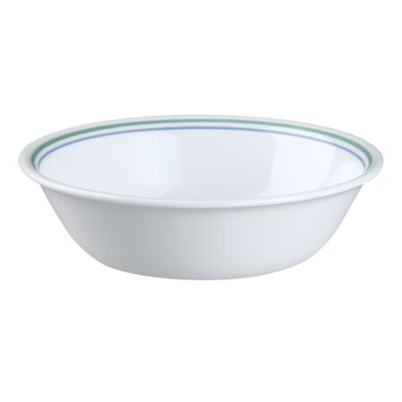 Livingware™ Country Cottage 18-oz Bowl