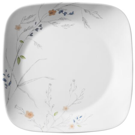 """Boutique™ Adlyn 9"""" Square Plate"""