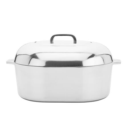 "Classic® 15"" Oval Roaster"