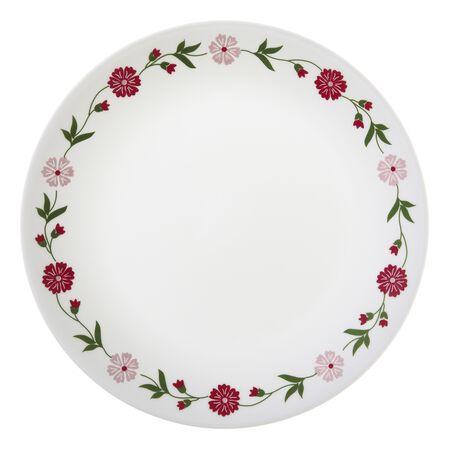 "Livingware™ Spring Pink 8.5"" Plate"