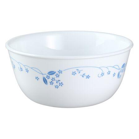 Livingware™ Provincial Blue 28-oz Bowl