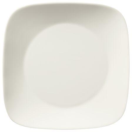 """Lanea 10.5"""" Square Plate"""