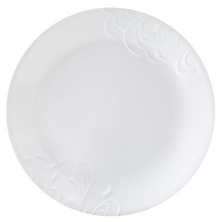 """Boutique™ Cherish 10.25"""" Plate"""