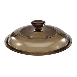 1L Saucepan Glass Lid