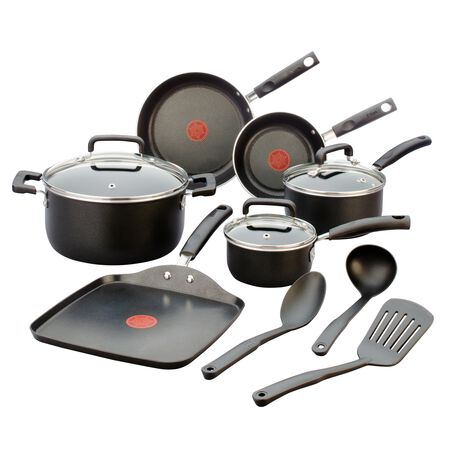 Click here for Signature Black 12-pc Cookware Set prices