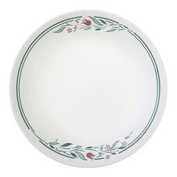 """Livingware™ Rosemarie 6.75"""" Plate"""