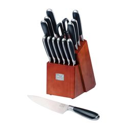 Belden® 15-pc Block Set