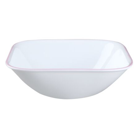Square™ Cherry Blossom 22-oz Bowl
