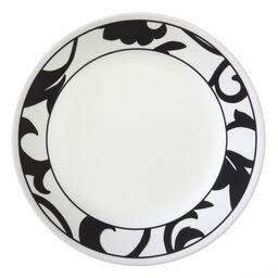 """Vive™ Noir 8.5"""" Plate"""