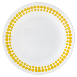 "Spot On 6.75"" Plate by Corelle®"