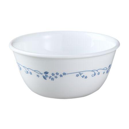 Livingware™ Provincial Blue 12-oz Bowl