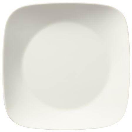 """Lanea 9"""" Square Plate"""