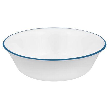 Livingware™ Garden Lace 18-oz Bowl