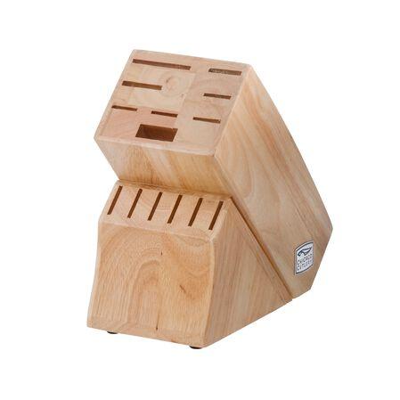 Essentials® 15-pc Block Set