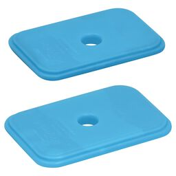 Total Solution™ On the Go 2-pc Small Ice Pack Set