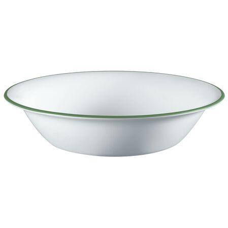 Impressions™ Chutney 18-oz Bowl