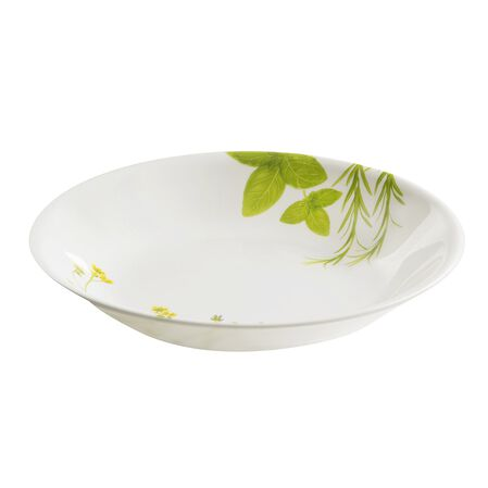 Livingware™ European Herbs 20-oz Bowl