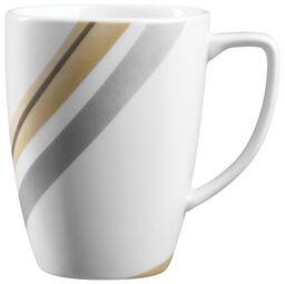 Boutique™ Muret 12-oz Stoneware Mug