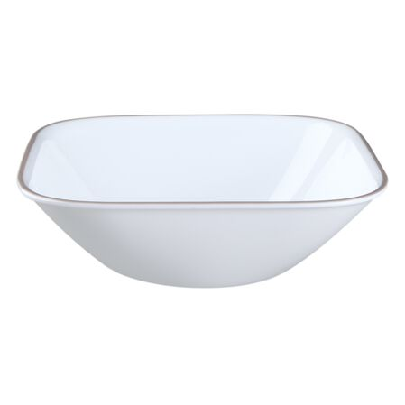 Square™ Shadow Dance 22-oz Bowl