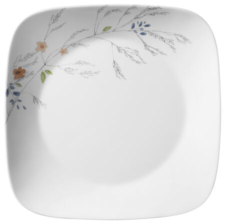 """Boutique™ Adlyn 10.5"""" Plate"""