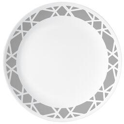 """Livingware™ Modena 6.75"""" Plate"""