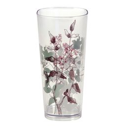 Corelle® Coordinates® Twilight Grove 19-oz Acrylic Glass