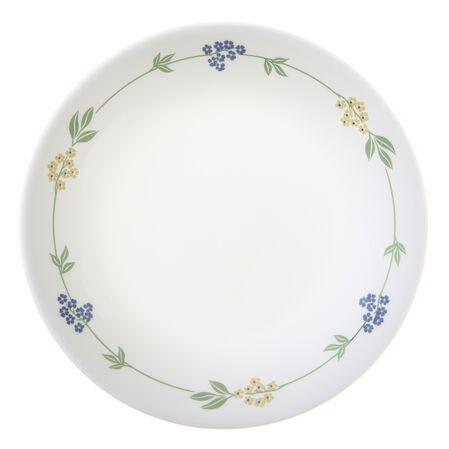"""Livingware™ Secret Garden 6.75"""" Plate"""