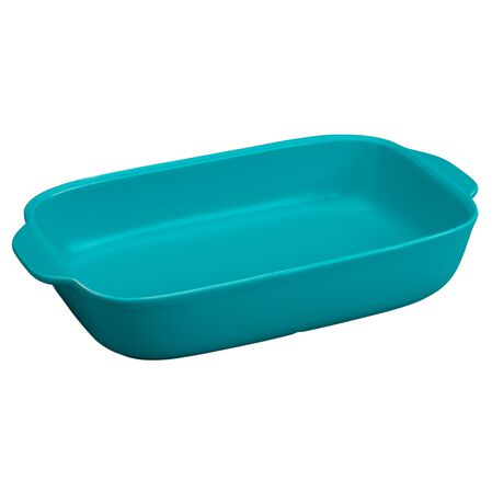 CW by CorningWare™ Pool 3-qt Baker