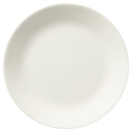 "Lanea 10.25"" Plate"