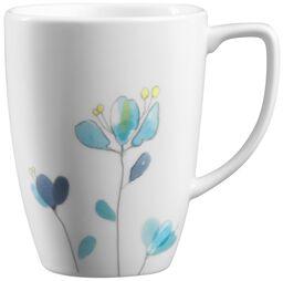 Square™ Dalena 12-oz Porcelain Mug