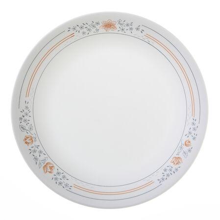 """Livingware™ Apricot Grove 8.5"""" Plate"""