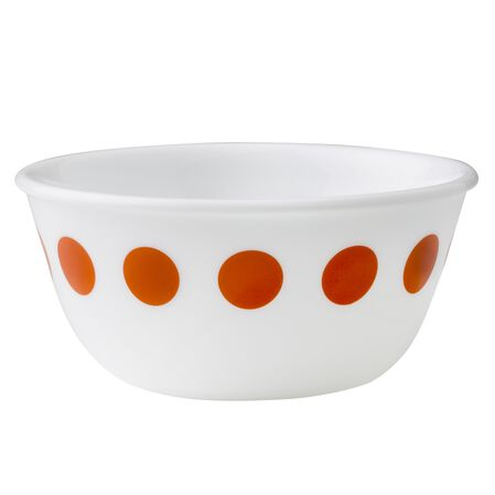 Spot On 12-oz Bowl by Corelle®