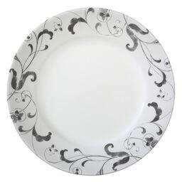 "Impressions™ Faenza 10.75"" Plate"