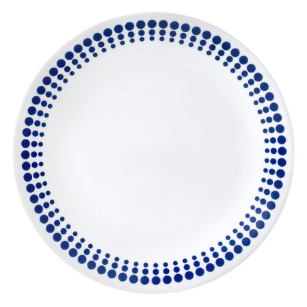 "Spot On 8.5"" Plate by Corelle®"