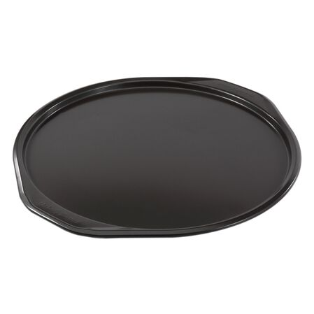 "Signature™ 14"" Pizza Pan"