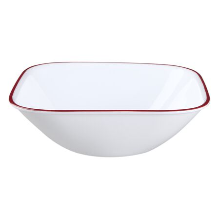 Square™ Kyoto Leaves 22-oz Bowl