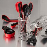 4-pc Measuring Cup Set